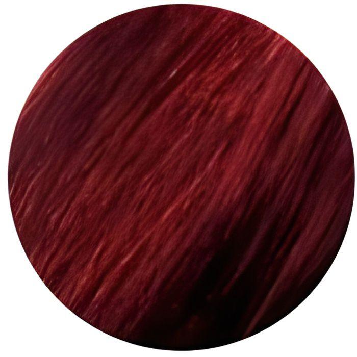 elc a coloration permanente couleur acajou cuivr achat vente coloration elc a. Black Bedroom Furniture Sets. Home Design Ideas