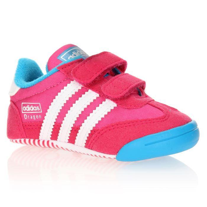 Adidas Originals Bebe Adidas Originals Baskets