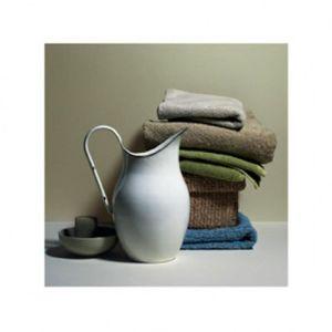 poster salle de bain achat vente poster salle de bain pas cher cdiscount. Black Bedroom Furniture Sets. Home Design Ideas