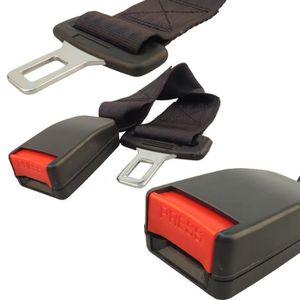 clip ceinture de securite achat vente clip ceinture de securite pas cher soldes cdiscount. Black Bedroom Furniture Sets. Home Design Ideas