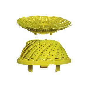 panier cuit vapeur achat vente panier cuit vapeur pas cher cdiscount. Black Bedroom Furniture Sets. Home Design Ideas