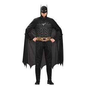 déguisement pas cher batman adulte