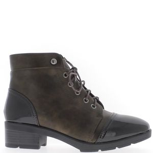 chaussures r bottine femme talon  et cm