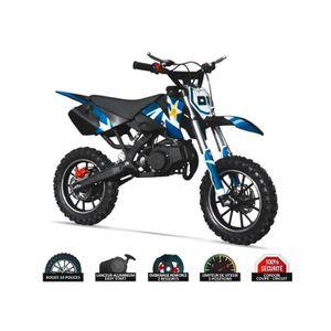 moto pour enfant de 12 ans achat vente moto pour. Black Bedroom Furniture Sets. Home Design Ideas