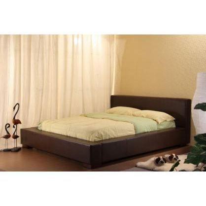 lit adulte nubis achat vente structure de lit lit adulte nubis cdiscount. Black Bedroom Furniture Sets. Home Design Ideas