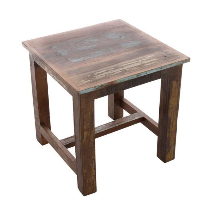 Table hauteur 55 for Clp annex 6 table 3 1