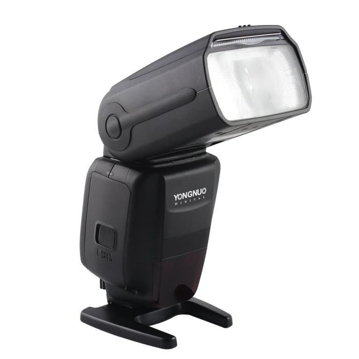 Yongnuo canon 600ex rt flash achat vente flash soldes cdiscount - Cdiscount vente flash ...