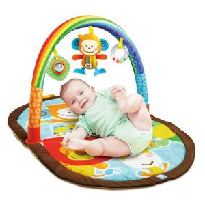 pret a porter bebe puericulture eveil jouets er age tapis d portiques l