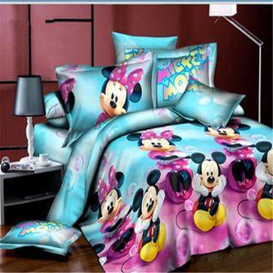 housse de couette enfant 220x240 achat vente housse de couette enfant 220. Black Bedroom Furniture Sets. Home Design Ideas
