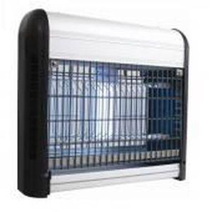 tue mouches electrique 20m2 achat vente lampe anti insecte tue mouches electrique 20m2. Black Bedroom Furniture Sets. Home Design Ideas