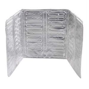 plaque anti chaleur achat vente plaque anti chaleur. Black Bedroom Furniture Sets. Home Design Ideas
