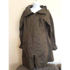 Imperméable - Trench Trench / Coupe-vent MEXX