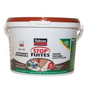 Rubson toiture achat vente rubson toiture pas cher - Ruban anti fuite ...
