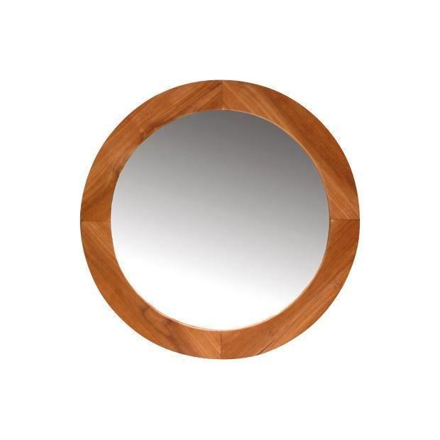 liste d 39 anniversaire de loic d miroir chaise lafuma. Black Bedroom Furniture Sets. Home Design Ideas