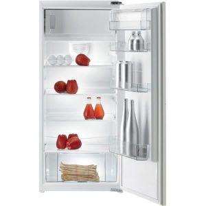 frigo gorenje achat vente frigo gorenje pas cher cdiscount. Black Bedroom Furniture Sets. Home Design Ideas