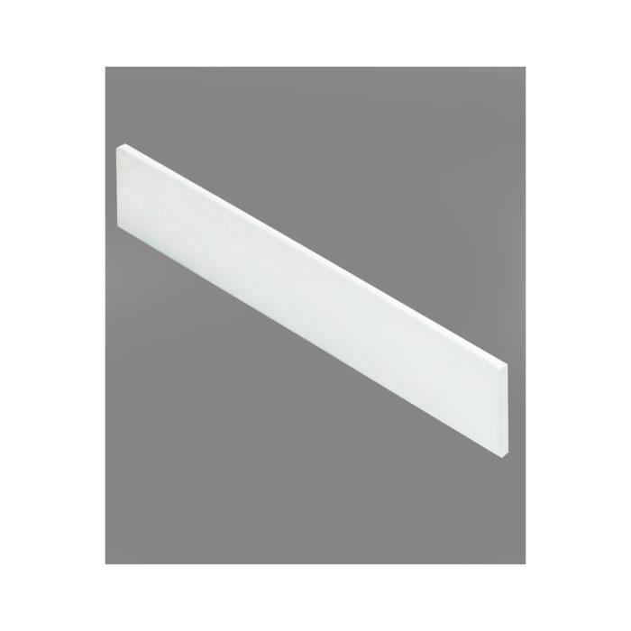socle plinthe pour receveur de douche achat vente receveur de douche socle plinthe pour. Black Bedroom Furniture Sets. Home Design Ideas