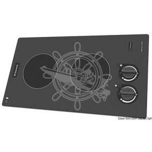 casserole plaque electrique achat vente casserole plaque electrique pas cher cdiscount. Black Bedroom Furniture Sets. Home Design Ideas
