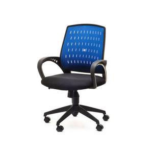 fauteuil de bureau solide achat vente fauteuil de bureau solide pas cher soldes cdiscount. Black Bedroom Furniture Sets. Home Design Ideas
