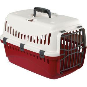CAISSE DE TRANSPORT KERBL Box de transport Expedition pour chien - 48x