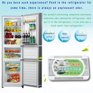 odeur frigo achat vente odeur frigo pas cher cdiscount. Black Bedroom Furniture Sets. Home Design Ideas