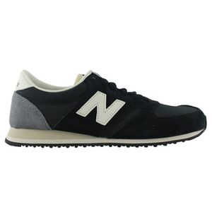 chaussures new balance achat vente new balance pas cher cdiscount. Black Bedroom Furniture Sets. Home Design Ideas