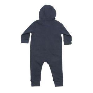 Combinaison bebe 24 mois achat vente combinaison bebe - Tigre polaire ...