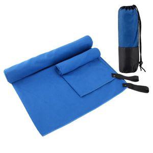 serviette de plage homme achat vente serviette de plage homme pas cher les soldes sur. Black Bedroom Furniture Sets. Home Design Ideas