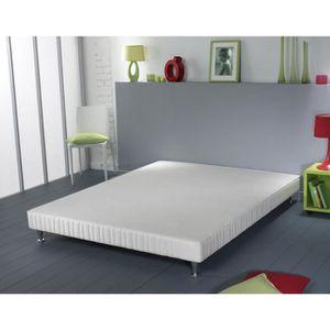 sapin en latte de bois achat vente sapin en latte de bois pas cher cdiscount. Black Bedroom Furniture Sets. Home Design Ideas