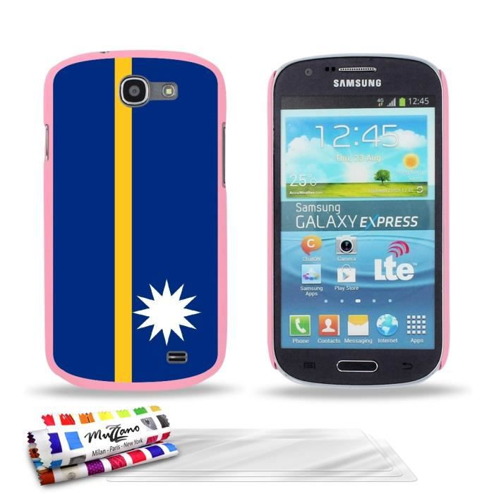 Coque New York Always Pour Samsung Galaxy S4 Mini I9190 ...