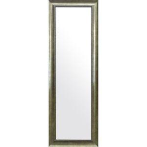 miroir achat vente miroir pas cher les soldes sur cdiscount cdiscount. Black Bedroom Furniture Sets. Home Design Ideas