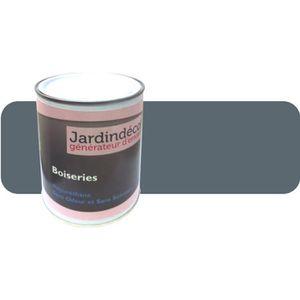 Peinture resine pour meuble achat vente peinture resine pour meuble pas cher les soldes for Peinture pour resine