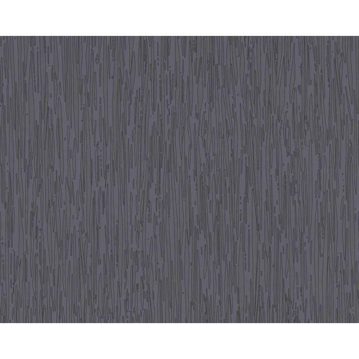 papier peint aquarelle 10 05 m x 0 53 m noir achat. Black Bedroom Furniture Sets. Home Design Ideas