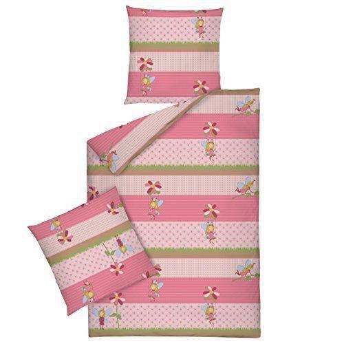 1438 23 dormisette parure de lit enfant en flanelle fine - Linge de lit en flanelle ...