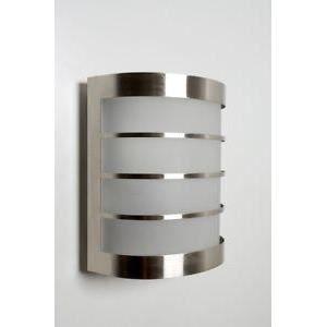 Luminaire lustre lampe applique ext rieur lampe mu achat for Luminaire exterieur applique