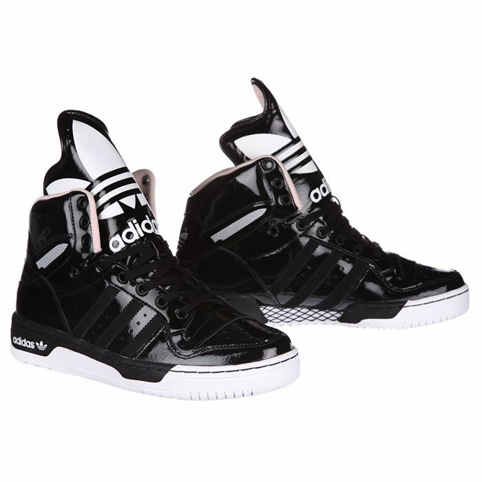 timberland 7 - chaussures adidas ;) trop swag | We Heart It