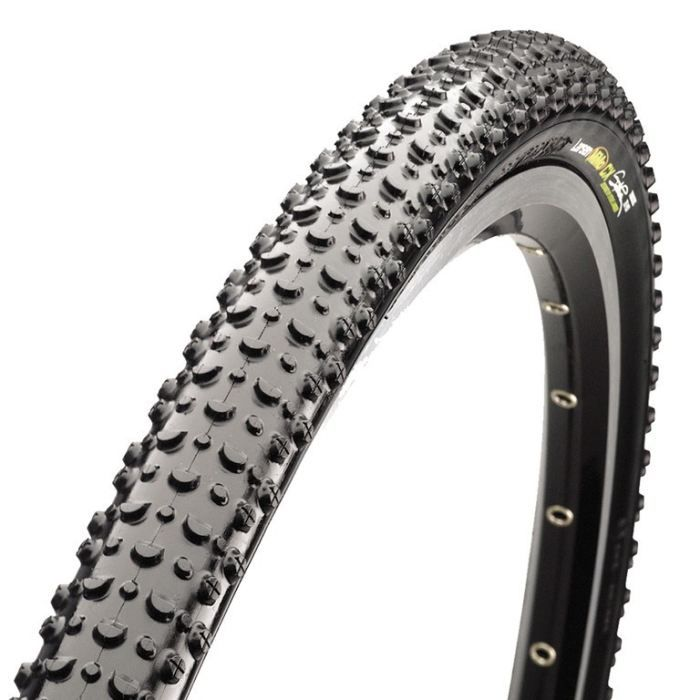 Pneu v lo cyclocross maxxis larsen mimo cx trin achat for 700x35c chambre air