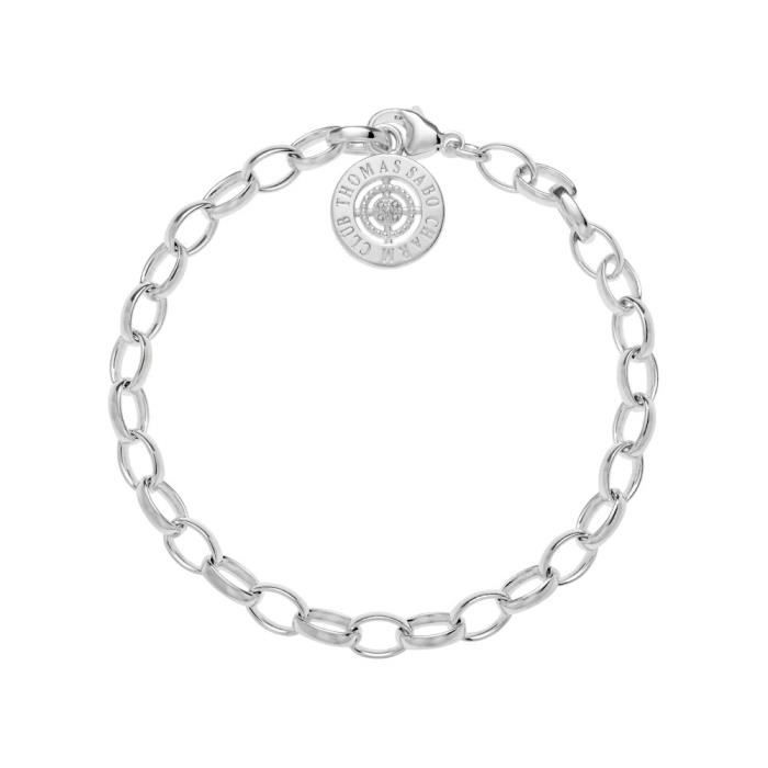 BRACELET , GOURMETTE Bracelet THOMAS SABO DCX0001,725,14,M