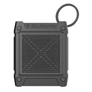 SKULLCANDY SHRAPNEL Enceinte bluetooth portable anti-choc