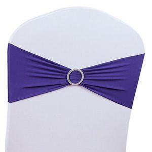 noeud de chaise violet achat vente noeud de chaise violet pas cher cdiscount. Black Bedroom Furniture Sets. Home Design Ideas