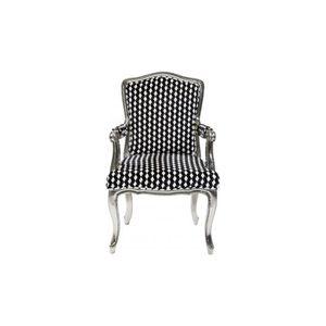 Meuble baroque design achat vente meuble baroque - Chaise baroque avec accoudoir ...