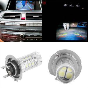 ampoules led pour voiture h7 achat vente ampoules led pour voiture h7 pas cher cdiscount. Black Bedroom Furniture Sets. Home Design Ideas