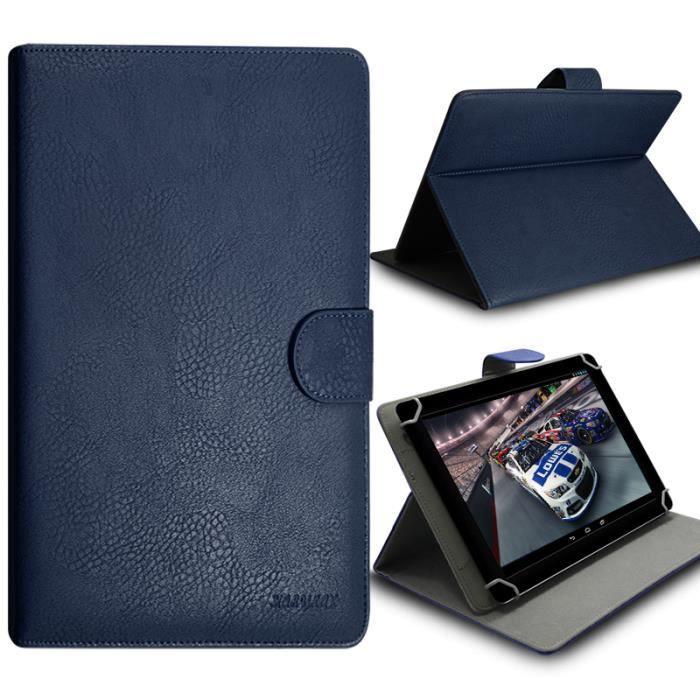 Etui folio pour tablette fnac kobo arc 7 achat vente for Housse kobo arc 7