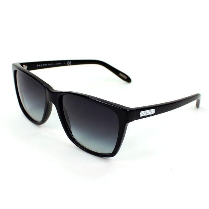 lunettes de soleil ralph lauren ra5141 noir ve noir. Black Bedroom Furniture Sets. Home Design Ideas