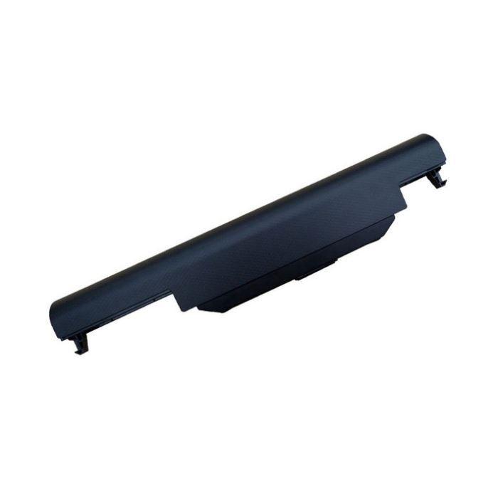 Batterie pour ordinateur portable asus a75v prix pas for Ordinateur portable pour photographe