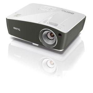 Vidéoprojecteur BENQ TH670 Vidéoprojecteur DLP Full HD MHL