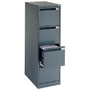 classeur monobloc 4 tiroirs achat vente classeur monobloc 4 tiroirs pas cher soldes. Black Bedroom Furniture Sets. Home Design Ideas