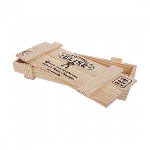 jeux jouets marchande epicerie small foot design achat. Black Bedroom Furniture Sets. Home Design Ideas