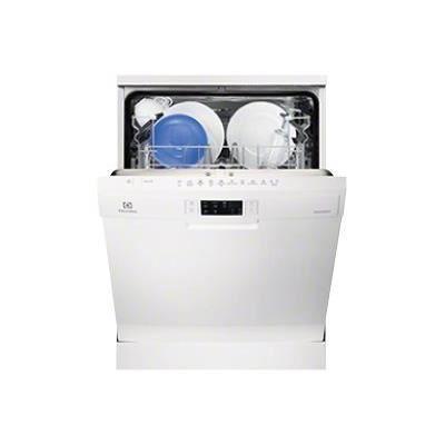 Esf6525low Lave Vaisselle Electrolux Blanc Achat Vente Lave Vaisselle Cdiscount