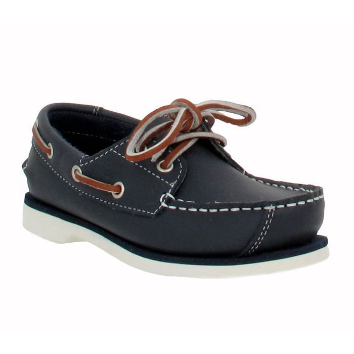 chaussures bateaux timberland Achat / Vente bateaux Chaussures