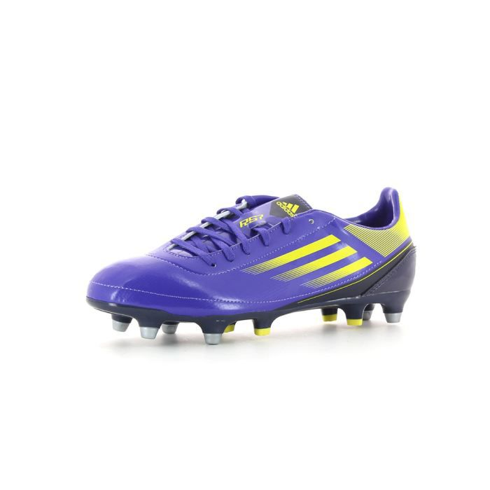 chaussures rugby adidas